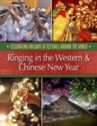 Ringing in the Western & Chinese New Year - Book