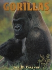 Gorillas - Book