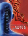 Genes and Genetics - Book
