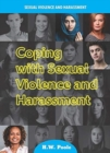 Coping with Sexual Violence and Harassment - Book