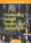 Preventing Sexual Assault and Harassment - Book