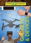 Gadgets and Devices - Book
