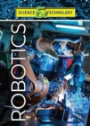 Robotics - Book