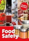 Food Safety - Book