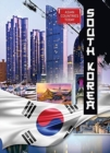 South Korea - Book