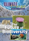 The Future of Biodiversity - Book