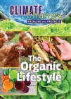 The Organic Lifestyle - Book