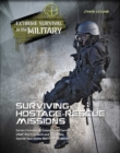 Surviving Hostage Rescue Missions - eBook