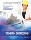 Women in Engineering - eBook