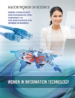 Women in Information Technology - eBook
