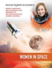 Women in Space - eBook