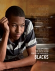 Gallup Guides for Youth Facing Persistent Prejudice : Blacks - eBook