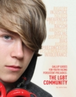 Gallup Guides for Youth Facing Persistent Prejudice : The LGBT Community - eBook