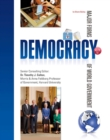 Democracy - eBook