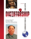 Dictatorship - eBook