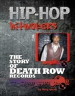 The Story of Death Row Records - eBook