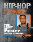 The Story of Mosley Music Group - eBook