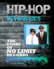 The Story of No Limit Records - eBook