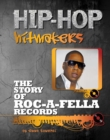 The Story of Roc-A-Fella Records - eBook