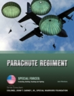 Parachute Regiment - eBook