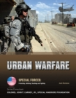 Urban Warfare - eBook