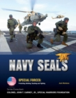Navy SEALs - eBook