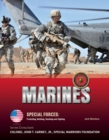 Marines - eBook