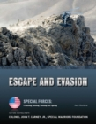Escape and Evasion - eBook