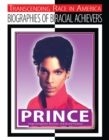 Prince : Singer-Songwriter, Musician, and Record Producer - eBook