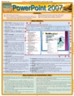 Powerpoint 2007 - eBook