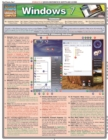 Windows 7 - eBook