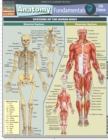 Anatomy Fundamentals: Life Science - eBook