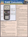 Ti-83 Plus Calculator - eBook