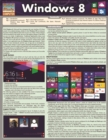 Windows 8 - eBook
