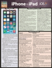 iPhone & iPad iOS 8 - eBook