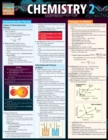 Chemistry 2 - eBook