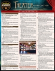 Theater Appreciation : QuickStudy Laminated Reference Guide - eBook
