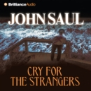 Cry for the Strangers - eAudiobook