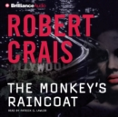 The Monkey's Raincoat - eAudiobook