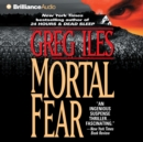 Mortal Fear - eAudiobook
