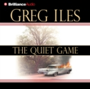 The Quiet Game - eAudiobook