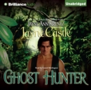 Ghost Hunter - eAudiobook