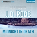 Midnight in Death - eAudiobook