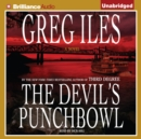 The Devil's Punchbowl - eAudiobook