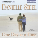 One Day at a Time - eAudiobook