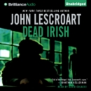 Dead Irish - eAudiobook