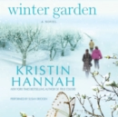 Winter Garden - eAudiobook