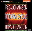 Storm Cycle - eAudiobook