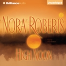 High Noon - eAudiobook