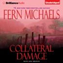 Collateral Damage - eAudiobook